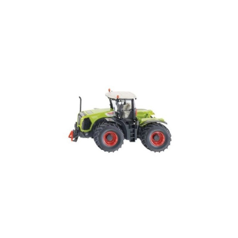 S03271 Tractor Claas Xerion 5000 image